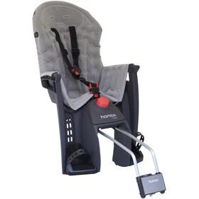 Hamax Siesta Premium Child Seat